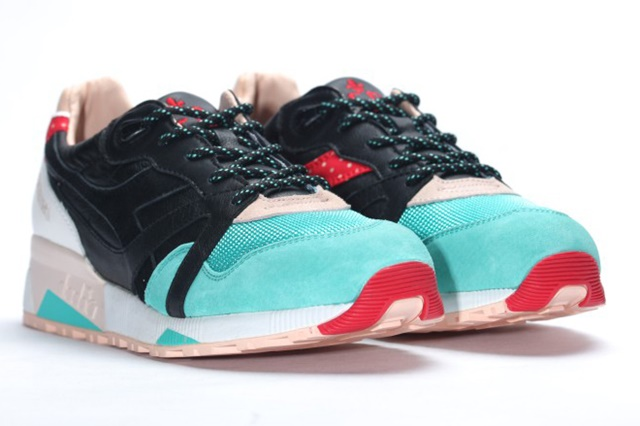 limited-editions-diadora-n9000-castellers-5