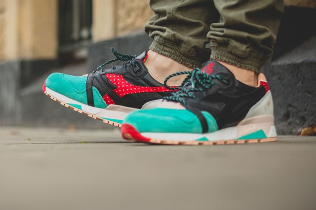 limited-editions-diadora-n9000-castellers