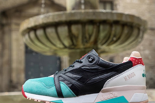 limiteditions-diadora-n9000