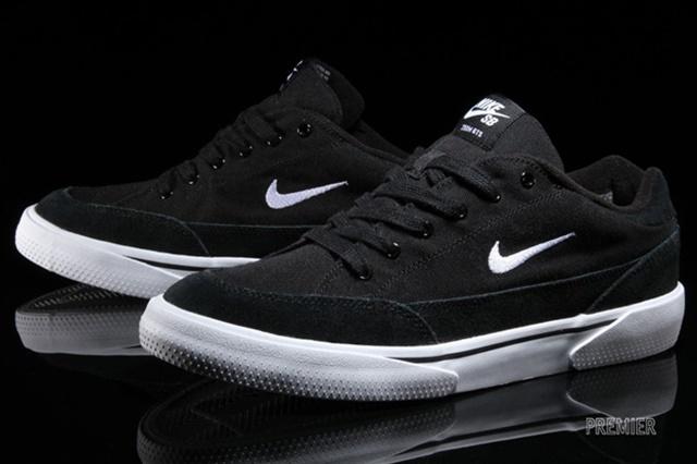 Nike-SB-Zoom-GTS-3