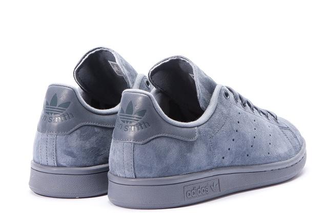 adidas-stan-smith-onix-3