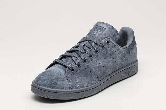 adidas-stan-smith-onix-bold-2