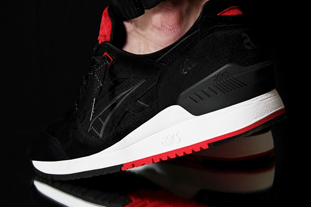 cncpts-asics-gel-respector-black-widow-03