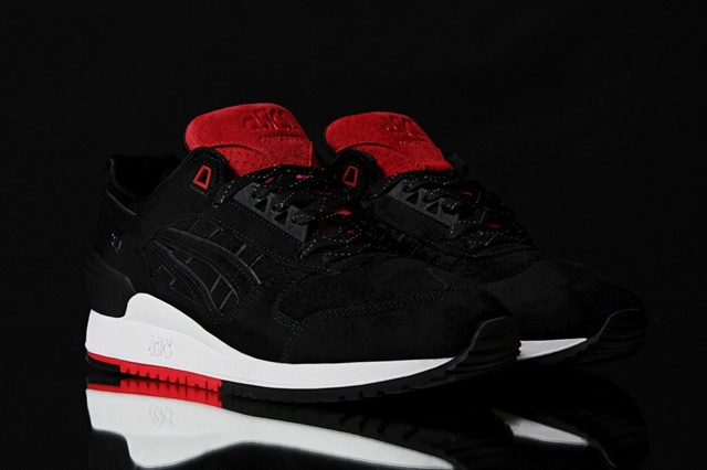 concepts-asics-black-widow-1