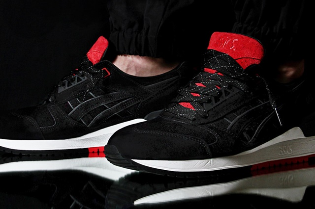 concepts-asics-gel-respector-black-widow