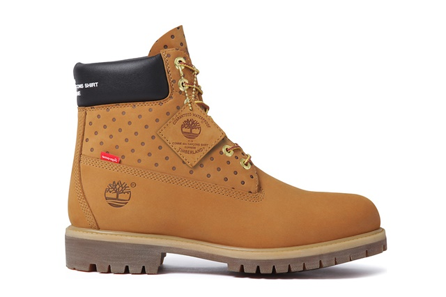 supreme-comme-des-garcons-timberland-fw15-01