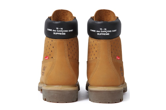 supreme-comme-des-garcons-timberland-fw15-02
