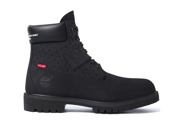 supreme-comme-des-garcons-timberland-fw15-03