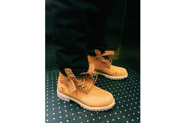 supreme-comme-des-garcons-timberland-fw15-06
