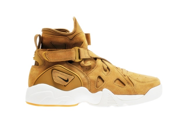 new product 49579 079da nike-air-unlimited-wheat-1