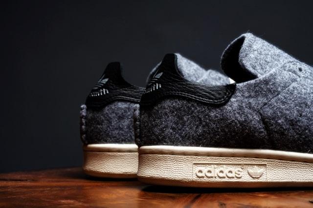Adidas_Stan_Smith_PC_AQ8452_Sneaker_Politics_Hypebeast-1873