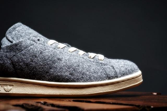 Adidas_Stan_Smith_PC_AQ8452_Sneaker_Politics_Hypebeast-1878