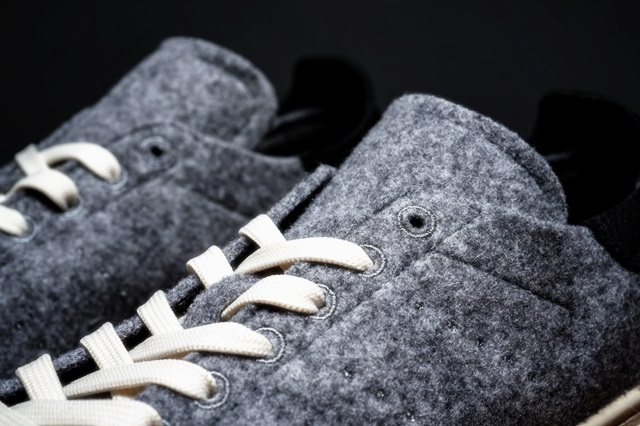 Adidas_Stan_Smith_PC_AQ8452_Sneaker_Politics_Hypebeast-1882