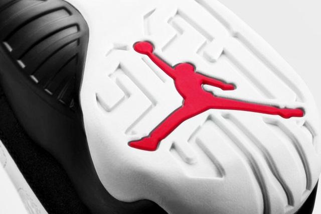 Air-Jordan-IX_8_native_600