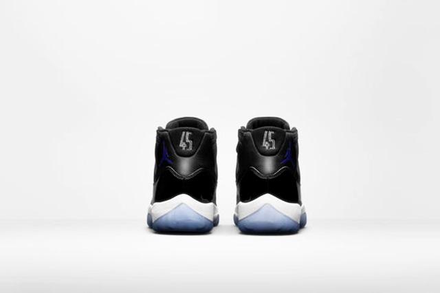 Air_Jordan_XI_5_native_600