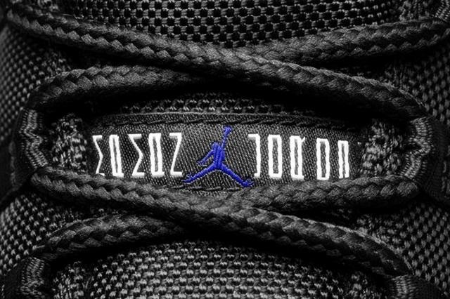 Air_Jordan_XI_7_native_600
