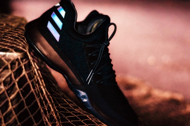 uk availability 4e7fb 18d0e best price 1 black history month adidas harden purple white af2ba 7a17f   promo code for adidas 1 18 950x507 c51af 3af27