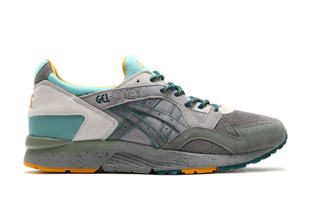 asics-gel-lyte-v-carbon-grey-pack-03