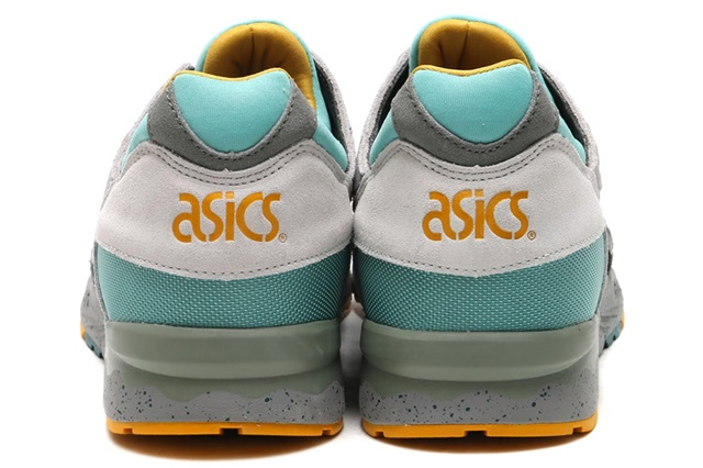 asics-gel-lyte-v-carbon-grey-pack-06