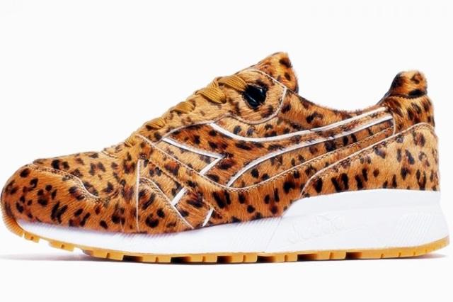 la-mjc-diadora-n9000-all-gone-2011-cheetah-2-768x449
