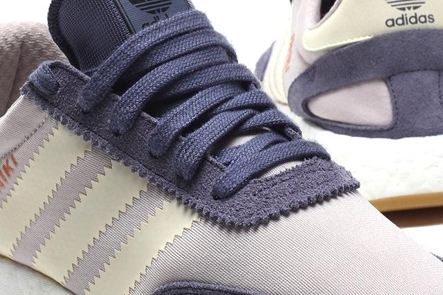 buy popular 89a49 0b89f adidas-Iniki-Runner-Boost-Super-Purple-4