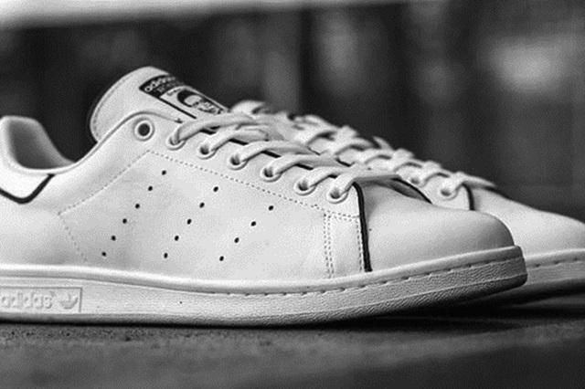 adidas-arthur-ashe-stan-smith-release-date-1