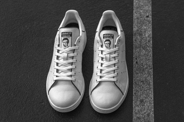 adidas-arthur-ashe-stan-smith-release-date-4