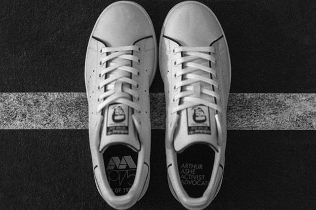 adidas-arthur-ashe-stan-smith-release-date-5