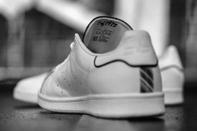 adidas-arthur-ashe-stan-smith-release-date-6