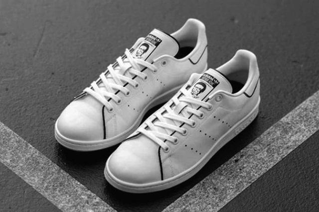 adidas-arthur-ashe-stan-smith-release-date