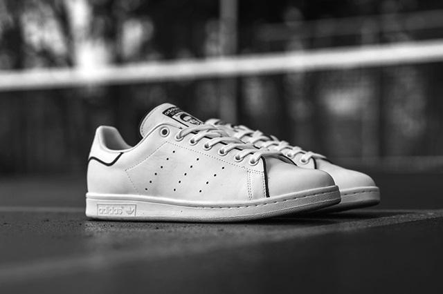 arthur-ashe-adidas-stan-smith-collection-3