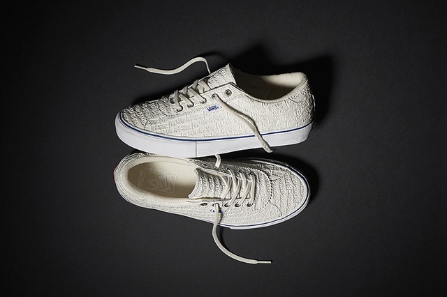 fucking-awesome-vans-epoch-94-collab-3 b91673220
