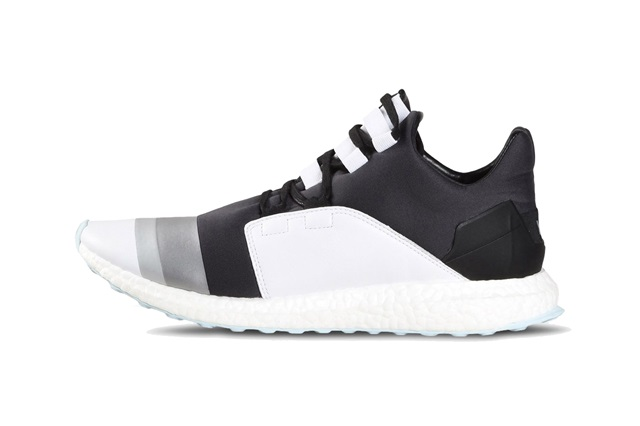 y-3-kozoko-low-black-grey-white-2