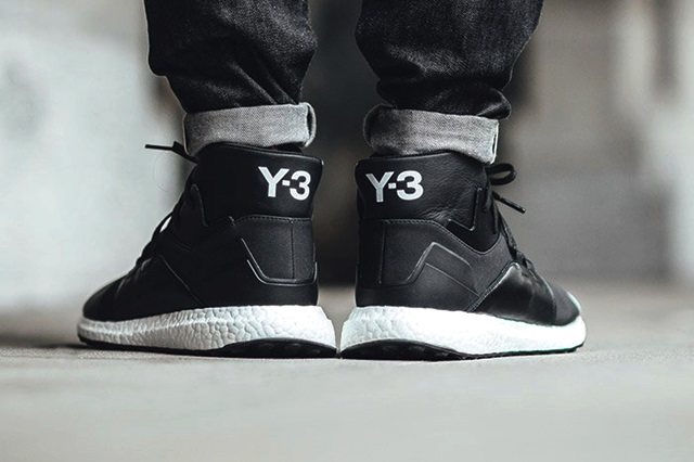 ADIDAS-Y-3-KOZOKO-HIGH-BLACK-1