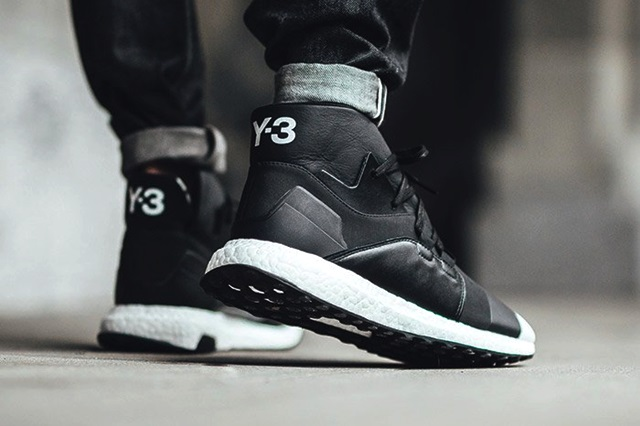 ADIDAS-Y-3-KOZOKO-HIGH-BLACK-2