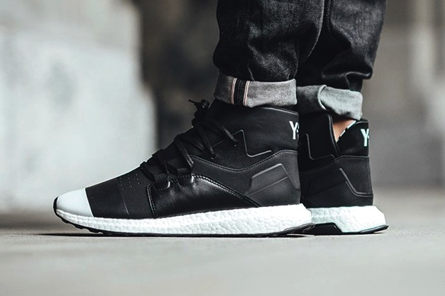 ADIDAS-Y-3-KOZOKO-HIGH-BLACK-3