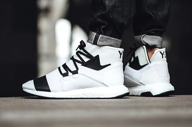 ADIDAS-Y-3-KOZOKO-HIGH-WHITE-1