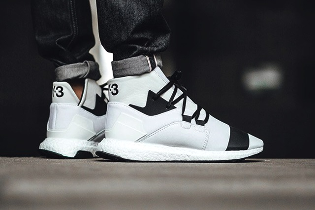 ADIDAS-Y-3-KOZOKO-HIGH-WHITE-2