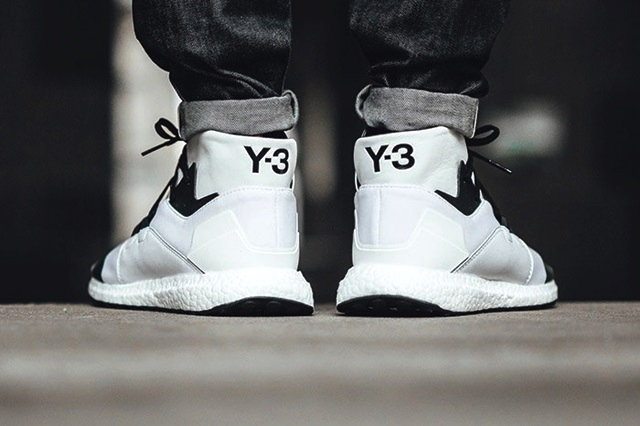 ADIDAS-Y-3-KOZOKO-HIGH-WHITE-3