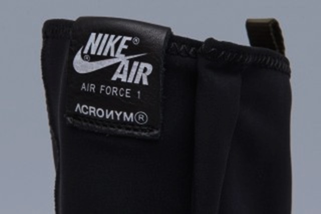 acronym-nike-downtown-air-force-1-first-look-12-320x213