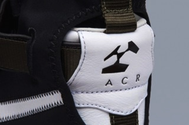 acronym-nike-downtown-air-force-1-first-look-14-320x213