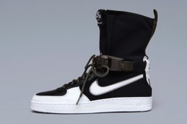 acronym-nike-downtown-air-force-1-first-look-18-320x213