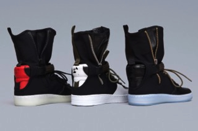 acronym-nike-downtown-air-force-1-first-look-19-320x213