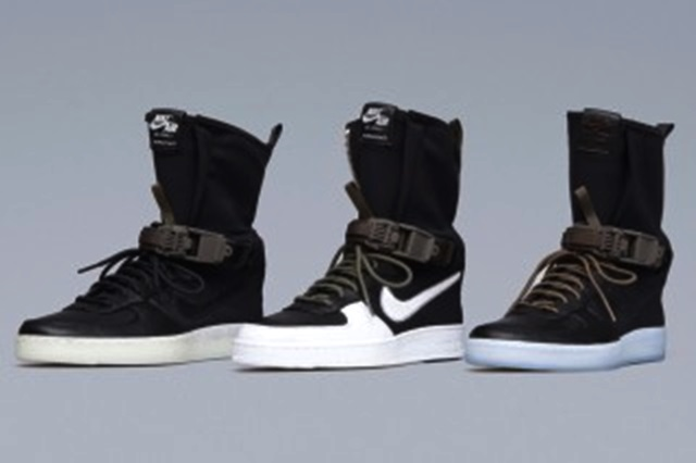 acronym-nike-downtown-air-force-1-first-look-20-320x213