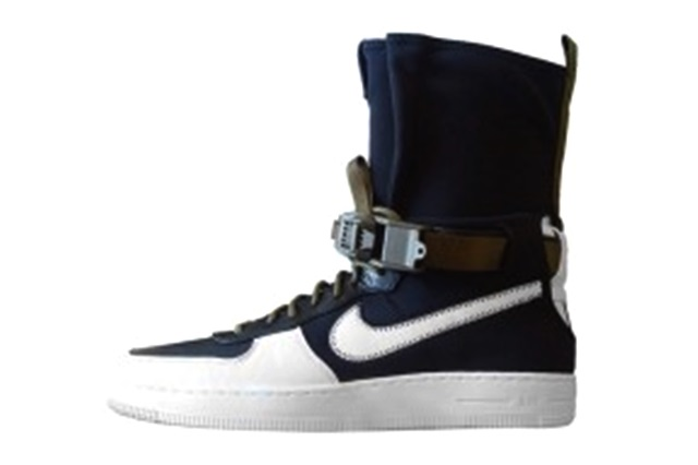 nike-air-force-1-acronym-high-top-00-320x192