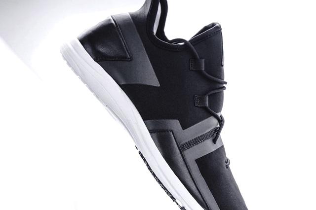 y-3-arc-rc-black-white-1