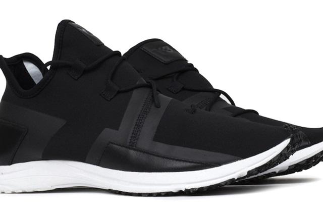 y-3-arc-rc-black-white-5