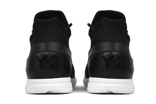 y-3-arc-rc-black-white-6