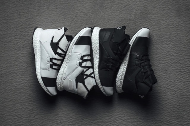 y-3-kozoko-high-top-update-1-640x426