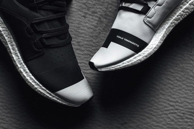 y-3-kozoko-high-top-update-2